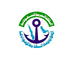 Jeddah Islamic Port Authority
