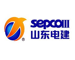 SEPCOIII Electric Power Construction Corp.