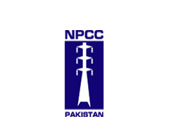 National Power and Construction Company