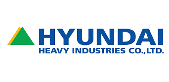 HYUNDAI Heavy Industries Co., Ltd.