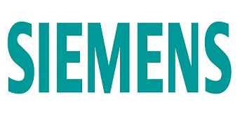 SIEMENS Power Generation & Distribution