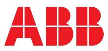 ABB Contracting Co. Ltd.