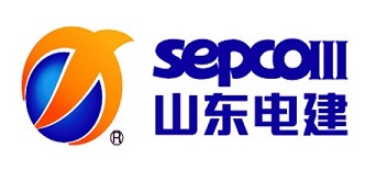 SEPCOIII Electric Power Construction Corporation