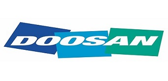 DOOSAN Heavy Industries & Construction