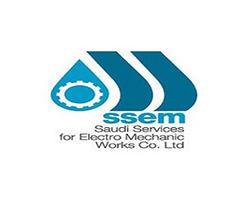 Saudi Services For Electro Mechanics Works Co. Ltd.