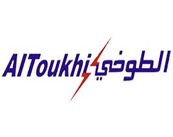 Al-Touhki Company For Trading and Industry