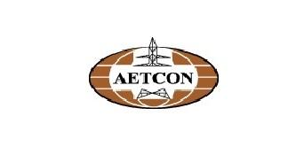 AETCON-Arabian Electrical Transmission Line Construction Co.