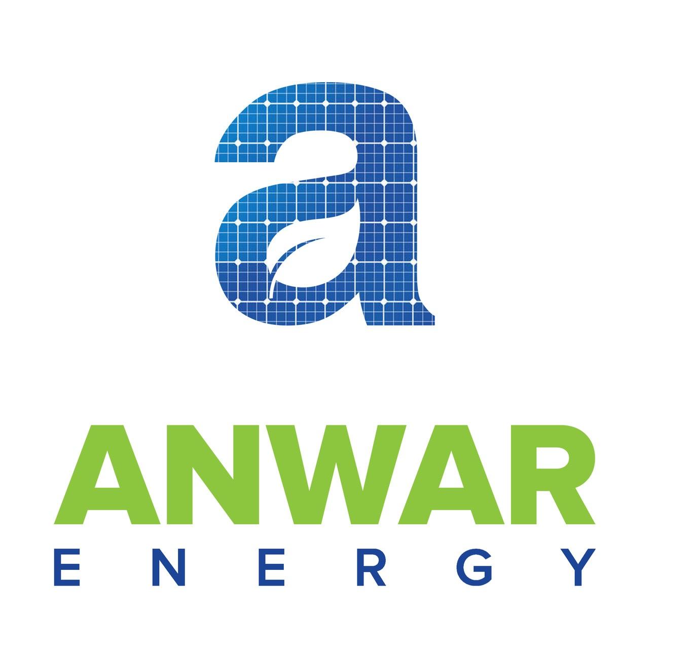 Anwar Energy Company